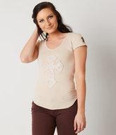 Velvet Stone Abalone T-Shirt