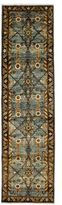 Solo Rugs Serapi Collection Runner