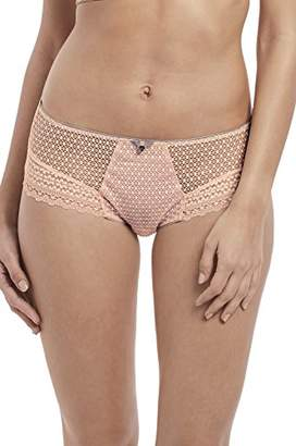 Freya Women's Daisy Lace Boy Short