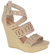 Chinese Laundry Women's Montrose Wedge Sandal