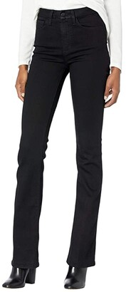 Joe's Jeans Hi Honey Bootcut in Nightfall (Nightfall) Women's Jeans