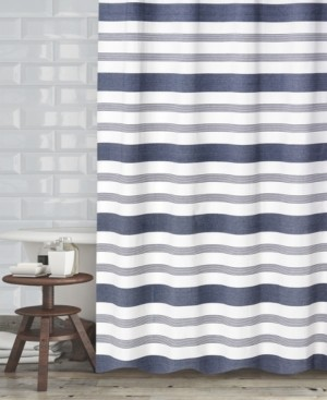 Popular Bath Nowell Shower Curtain Bedding