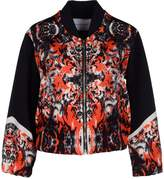 The Textile Rebels Jackets - Item 41566094