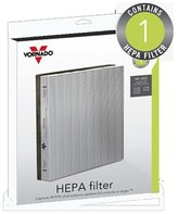 Vornado MD1-0022 Replacement True HEPA Filter