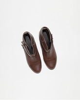 Rag and Bone Rag & Bone / harrow boot