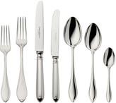 Robbe & Berking - Navette Cutlery Set - 7 Piece
