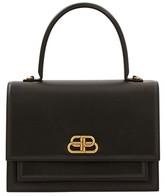 Balenciaga Sharp M handbag