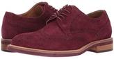 Kenneth Cole Reaction Design 20631 Men's Slip on Shoes