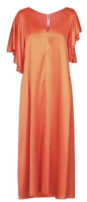 Pièce... PIECE... 3/4 length dress