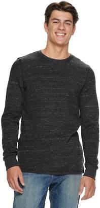 Men's Urban Pipeline Long Sleeve Thermal Shirt