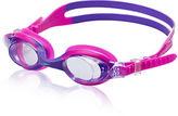 Speedo Skoogles Kids Round Goggles