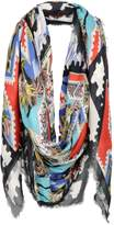Mary Katrantzou Square scarves - Item 46533244