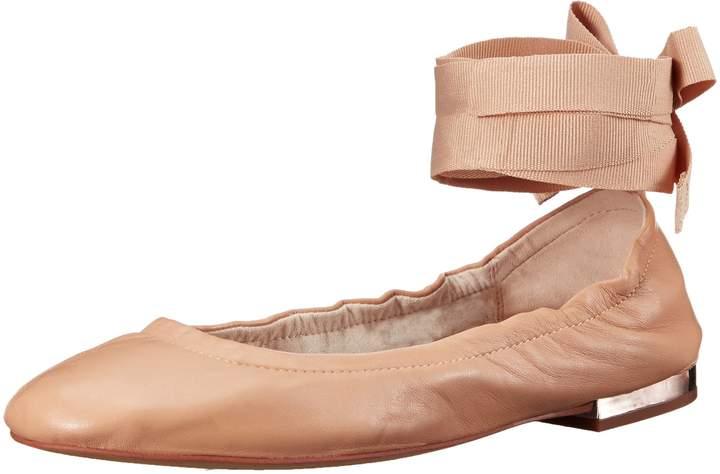 Sam Edelman Women's Fallon Ballet Flats