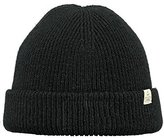 Barts sex-Adults Kinyeti Beanie Hat