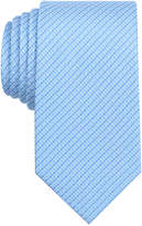 Perry Ellis Men's Khaly Mini Neat Tie