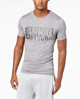Superdry Men's Sport Athletic T-Shirt