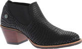 Women's Twisted X Boots WWF0003 Western Fashion Boot