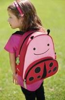 Skip Hop 'Zoo Pack' Backpack