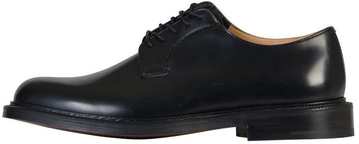 Church's Shannon Lace-up Shoe