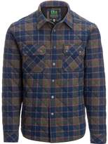 Hippy-Tree Hippy Tree Fairbanks Jacket - Men's