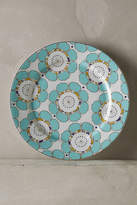 Anthropologie Forbury Cereal Bowl