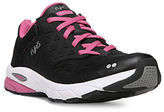 Ryka Knock Out Athletic Running Shoes