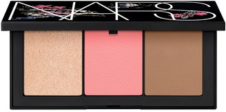 NARS Motu Tane Face Palette - Private Paradise Collection