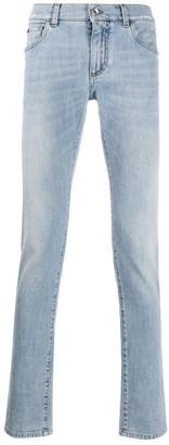 Dolce & Gabbana Jeans Basic