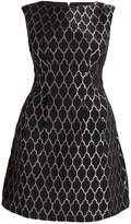 Molly Bracken Molly Cocktail dress / Party dress black
