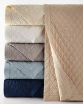 Ralph Lauren Home King Bedford Quilted Coverlet