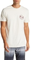 Billabong Warlock Tocayo Graphic Tee