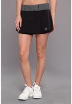 SkirtSports Skirt Sports - Jette Skirt Women's Skort