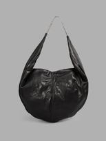 Daniele Basta Shoulder Bags