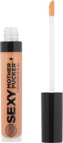 Soap & Glory Sexy Mother Pucker Lip Plumping Gloss - Super Peach