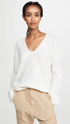 360 Sweater Reese Cashmere Sweater
