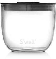 Swell 14 oz. Eats Prep Bowl, Set of 4