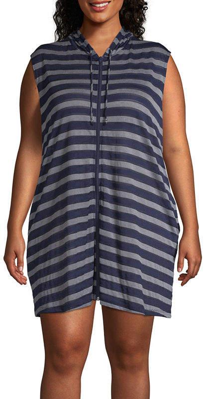 03573393a0 Porto Cruz Women's Plus Sizes - ShopStyle