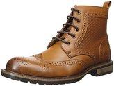 Steve Madden Men's M Styler Boot