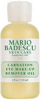 Mario Badescu Carnation Eye Make Up Remover Oil