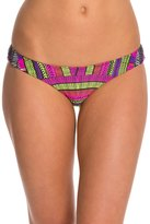 Rip Curl Swimwear Modern Myth Reversible Classic Bikini Bottom 8127990
