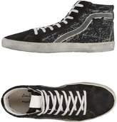Daniele Alessandrini High-tops & sneakers - Item 11299662