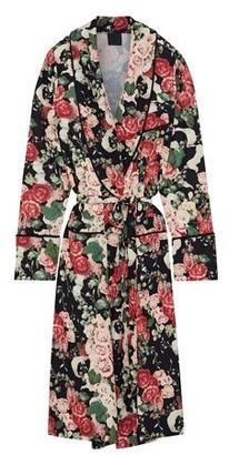 Anna Sui Overcoat