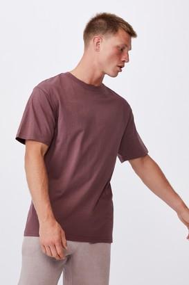 Cotton On Essential Skate T-Shirt