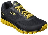 Men's C9 by Champion ® Motivate Athletic - Yellow