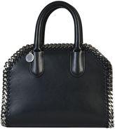 Stella McCartney Falabella Box Mini Bag