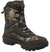 """AdTec Men's 9619 11"""" Camo Boot"""