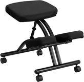Asstd National Brand Kneeling Office Chair