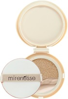 Mirenesse 10 Collagen Cushion Compact Refill
