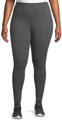 A.N.A Womens Legging-Plus