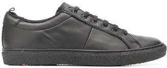 Lloyd low-top sneakers